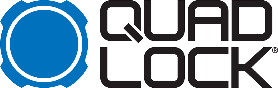 2019QL-Master-Logo_CMYK+Black_LRG
