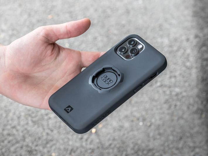 CASE_iPhone12