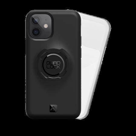 iPhone12-Mini